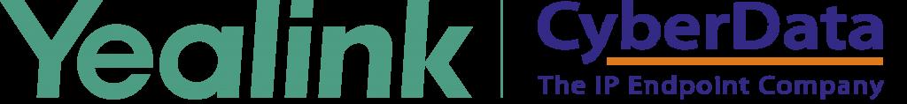 Yealink Cyberdata